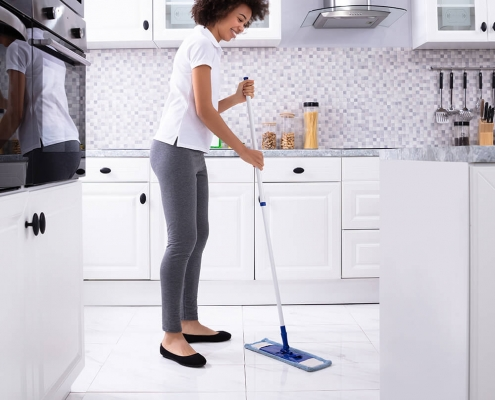how-to-clean-tile-floors