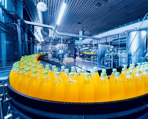 food-and-beverage-processing