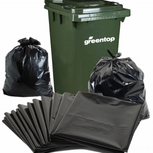 Waste Management Solutions